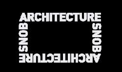 Architecture Snob